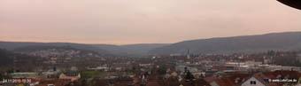 lohr-webcam-24-11-2015-15:30