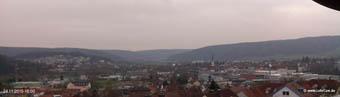 lohr-webcam-24-11-2015-16:00
