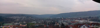 lohr-webcam-24-11-2015-16:20
