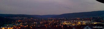 lohr-webcam-24-11-2015-16:50