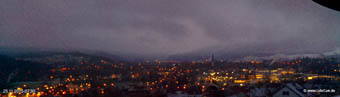 lohr-webcam-25-11-2015-07:30