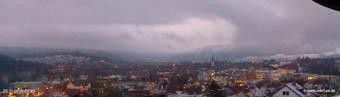 lohr-webcam-25-11-2015-07:40