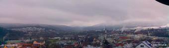 lohr-webcam-25-11-2015-08:10