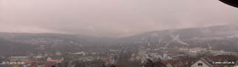 lohr-webcam-25-11-2015-10:40