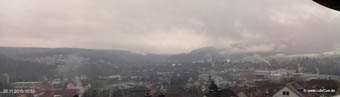 lohr-webcam-25-11-2015-10:50