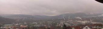 lohr-webcam-25-11-2015-11:40
