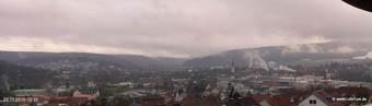 lohr-webcam-25-11-2015-12:10