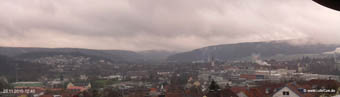 lohr-webcam-25-11-2015-12:40