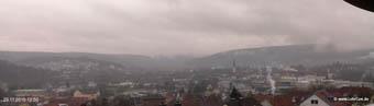 lohr-webcam-25-11-2015-12:50