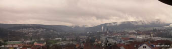 lohr-webcam-25-11-2015-13:00