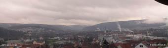 lohr-webcam-25-11-2015-13:40