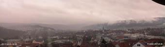 lohr-webcam-25-11-2015-14:30