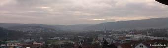 lohr-webcam-26-11-2015-09:20