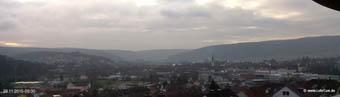 lohr-webcam-26-11-2015-09:30