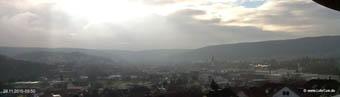 lohr-webcam-26-11-2015-09:50