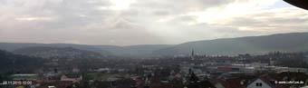 lohr-webcam-26-11-2015-10:00