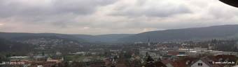lohr-webcam-26-11-2015-10:50