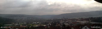 lohr-webcam-26-11-2015-11:10
