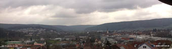 lohr-webcam-26-11-2015-11:20