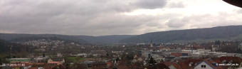 lohr-webcam-26-11-2015-11:40