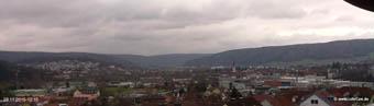 lohr-webcam-26-11-2015-12:10