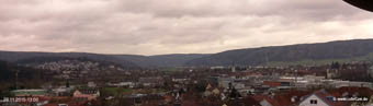 lohr-webcam-26-11-2015-13:00