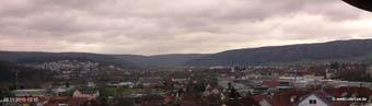 lohr-webcam-26-11-2015-13:10