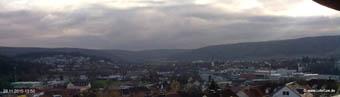 lohr-webcam-26-11-2015-13:50