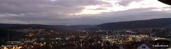 lohr-webcam-26-11-2015-16:50