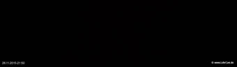 lohr-webcam-26-11-2015-21:50