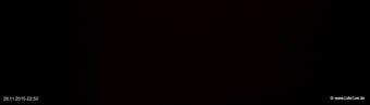 lohr-webcam-26-11-2015-22:50
