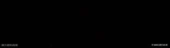 lohr-webcam-26-11-2015-23:30