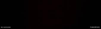 lohr-webcam-26-11-2015-23:50