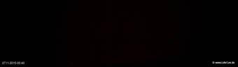 lohr-webcam-27-11-2015-00:40