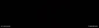 lohr-webcam-27-11-2015-00:50