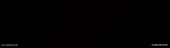 lohr-webcam-27-11-2015-01:40