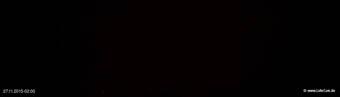 lohr-webcam-27-11-2015-02:00