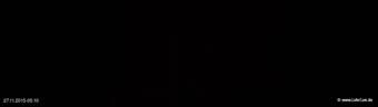 lohr-webcam-27-11-2015-05:10