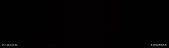 lohr-webcam-27-11-2015-05:50