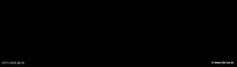 lohr-webcam-27-11-2015-06:10