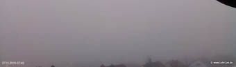lohr-webcam-27-11-2015-07:40