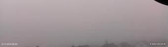 lohr-webcam-27-11-2015-08:30