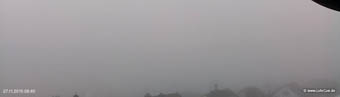 lohr-webcam-27-11-2015-08:40