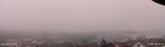 lohr-webcam-27-11-2015-09:30