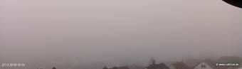 lohr-webcam-27-11-2015-10:10