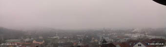 lohr-webcam-27-11-2015-11:10