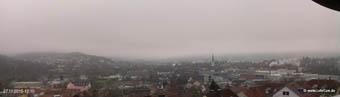 lohr-webcam-27-11-2015-12:10