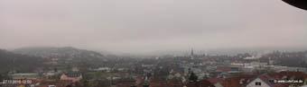 lohr-webcam-27-11-2015-12:50