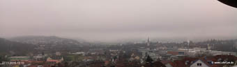 lohr-webcam-27-11-2015-13:10