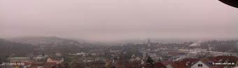 lohr-webcam-27-11-2015-13:50